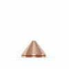 Hypertherm 420513 XPR Shield 170A