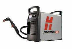 Hypertherm Powermax85