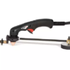 Hypertherm 027668 Plasma Circle Cutting Guide Deluxe Kit
