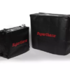 Hypertherm Powermax Dust Cover