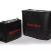 Hypertherm Powermax Dust Cover