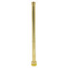 Hypertherm 420823 Extreme Bevel Water Tube